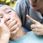 How To Handle Nursing Home Abuse in Las Vegas & Report It