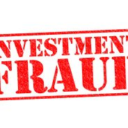 How to Avoid Fraudulent Investments: Blunders of Schemes